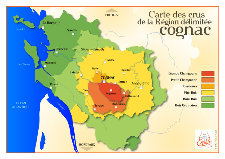 Cognac-Official-Map-Crus-n141