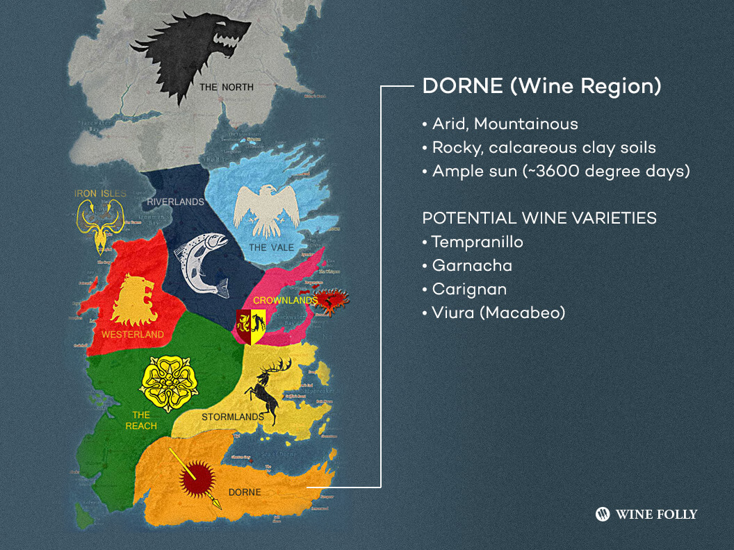 Dorne-Wine-Folly-Map-Game-of-Thrones