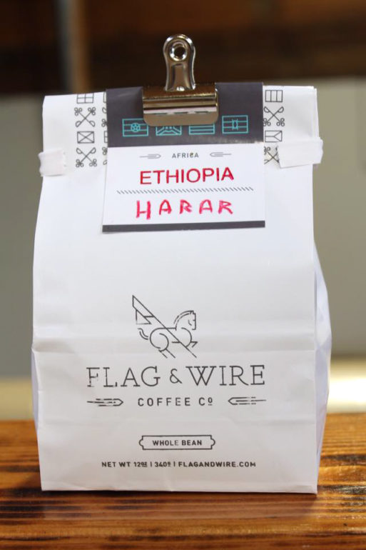 Flag-Wire-coffee-mcminnville-2