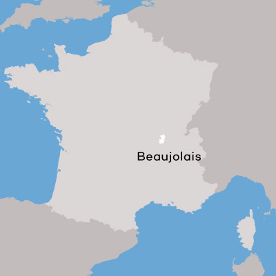 France-Beaujolais-Wine-minimap