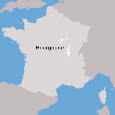France-Burgundy-Wine-minimap