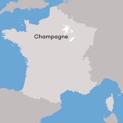 France-Champagne-Wine-minimap