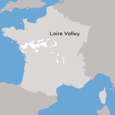 France-Loire-Wine-minimap
