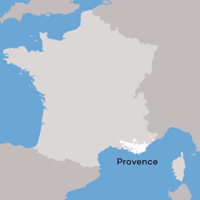 France-Provence-Wine-minimap