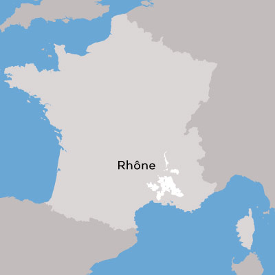 France-Rhone-Wine-minimap