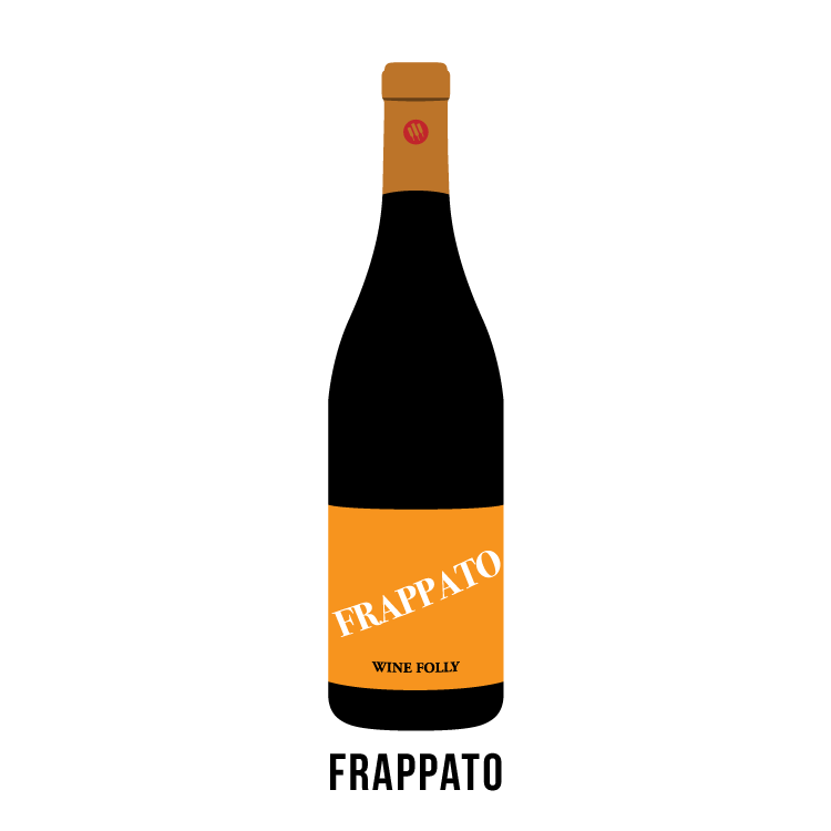 Frappato-bottle-wine-folly