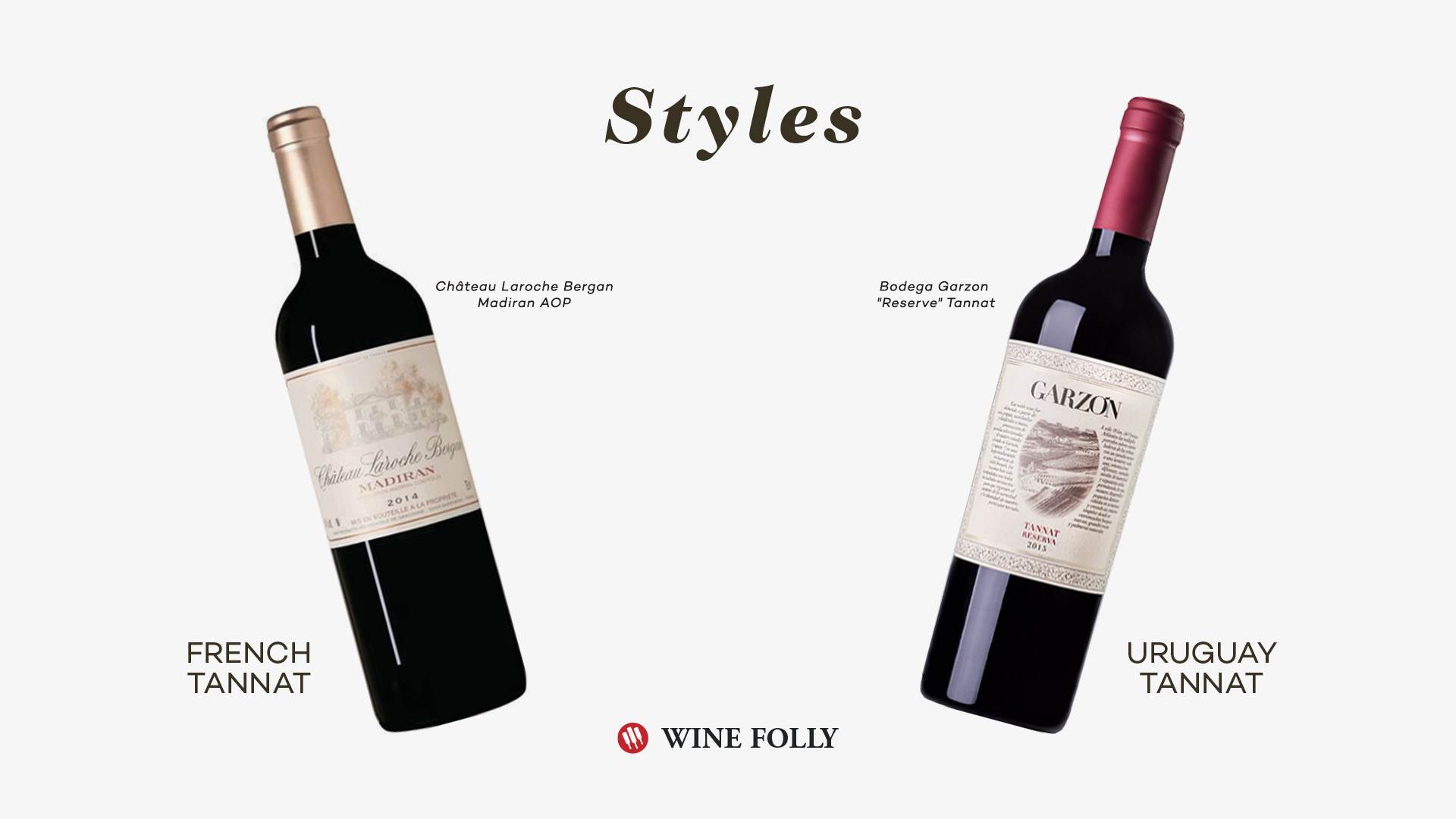French-vs-Uruguay-Tannat-Wine-Bottles