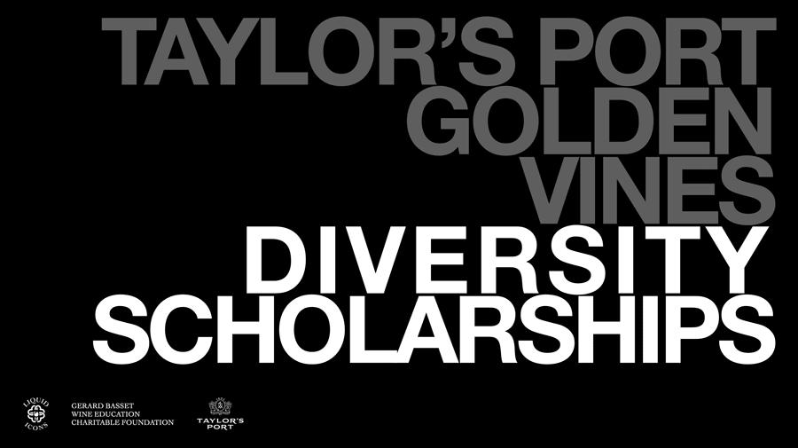 Golden-Vines-Diversity-Scholarships-Asset-Copyright-Liquid-Icons