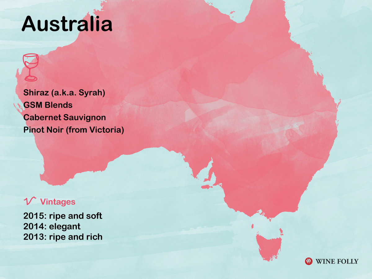 Good-Cheap-Australian-Red-Wines-winefolly