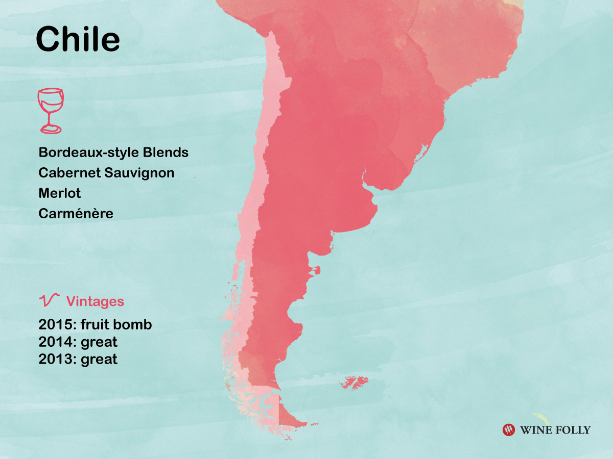 Good-Cheap-Chilean-Red-Wines-winefolly
