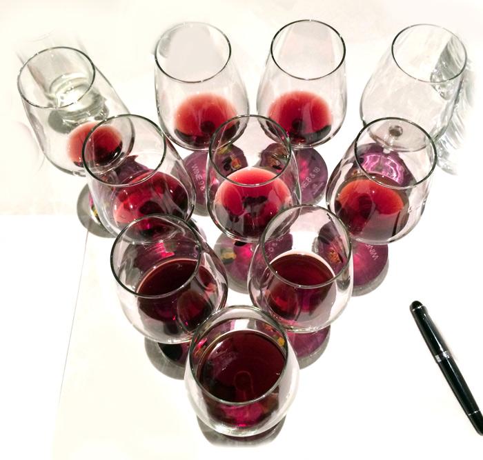 Grand-Cru-Burgundy-Tasting