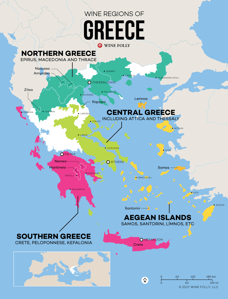 Greek-wine-map-wine-folly-greece