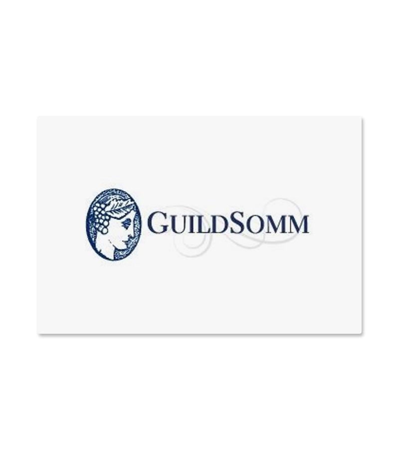 Guildsomm Membership