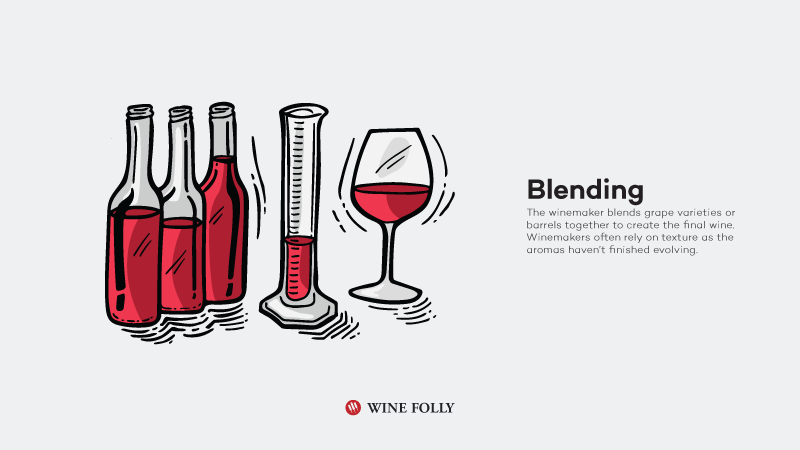 How-Red-Wine-Is-Made-blending