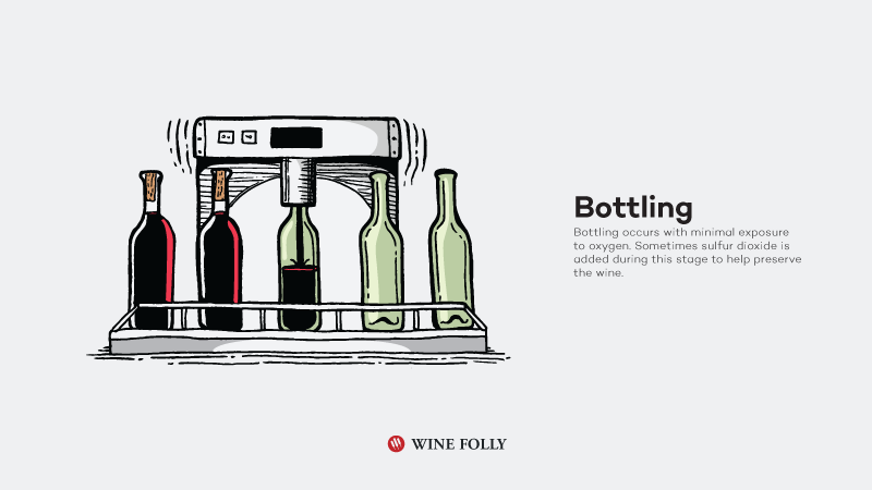 How-Red-Wine-Is-Made-bottling
