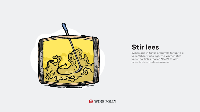 How-White-Wine-Is-Made-stir-lees