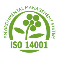 ISO-14001-sustainable-wine