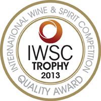 IWSC-2013-Trophy-Best-Wine-Blog
