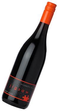 Jigsaw-Willamette-Valley-Best-Oregon-Pinot-Noir-2010
