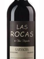 Las-Rocas-de-San-Alejandro-Garnacha-2009