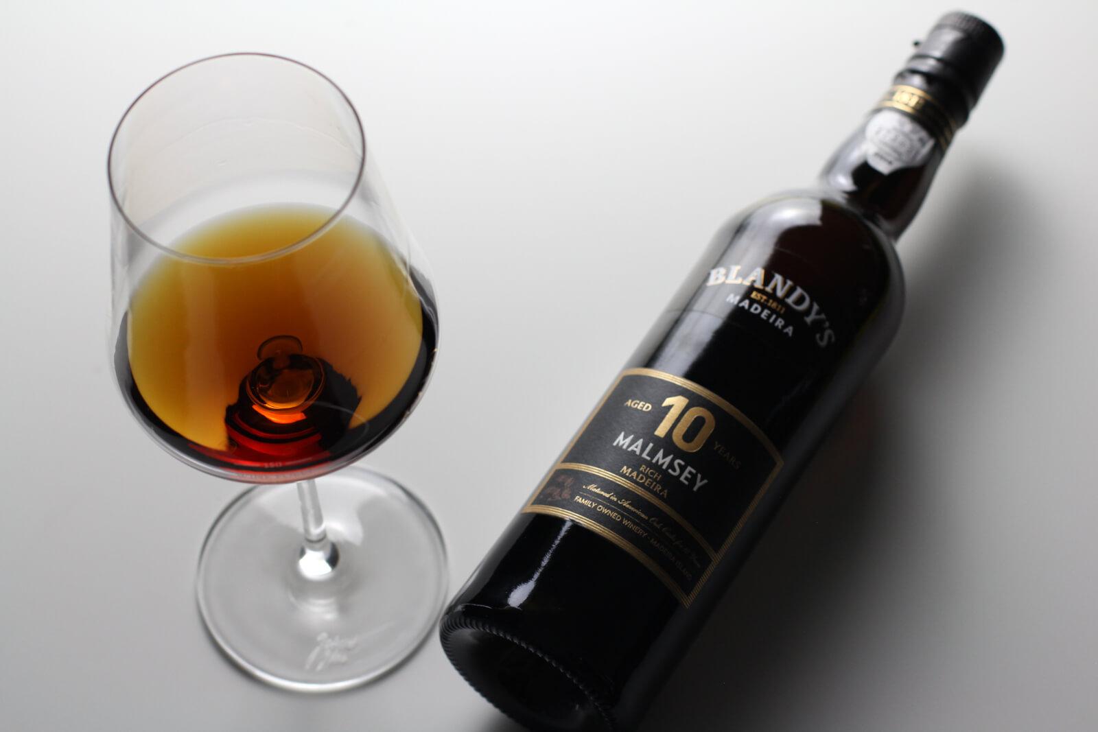 Malmsey-Madeira-Wine-Glass-Blandys-WineFolly