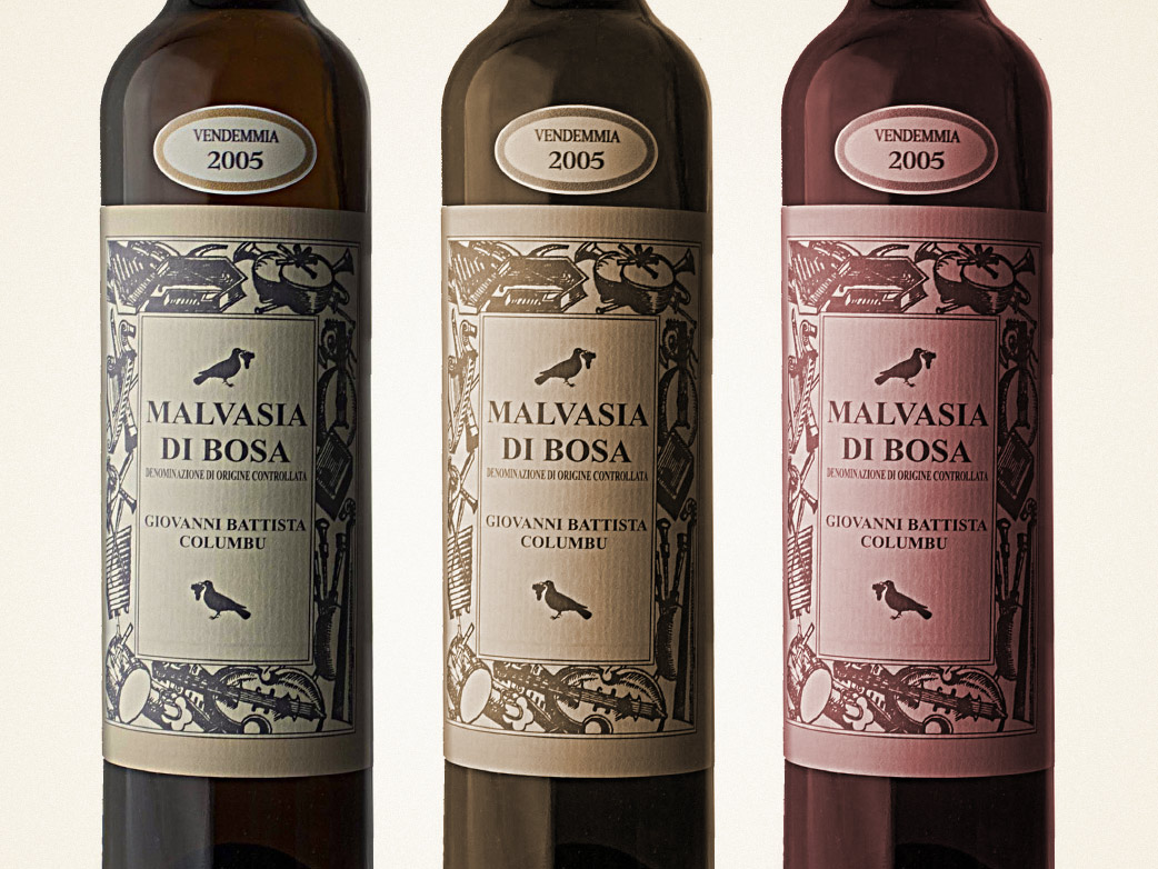 Malvasia-di-Bosa-Sardinia-Wine