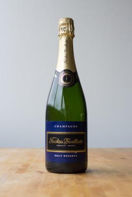 Nicolas-Feuillatte-Champagne-reserve-brut