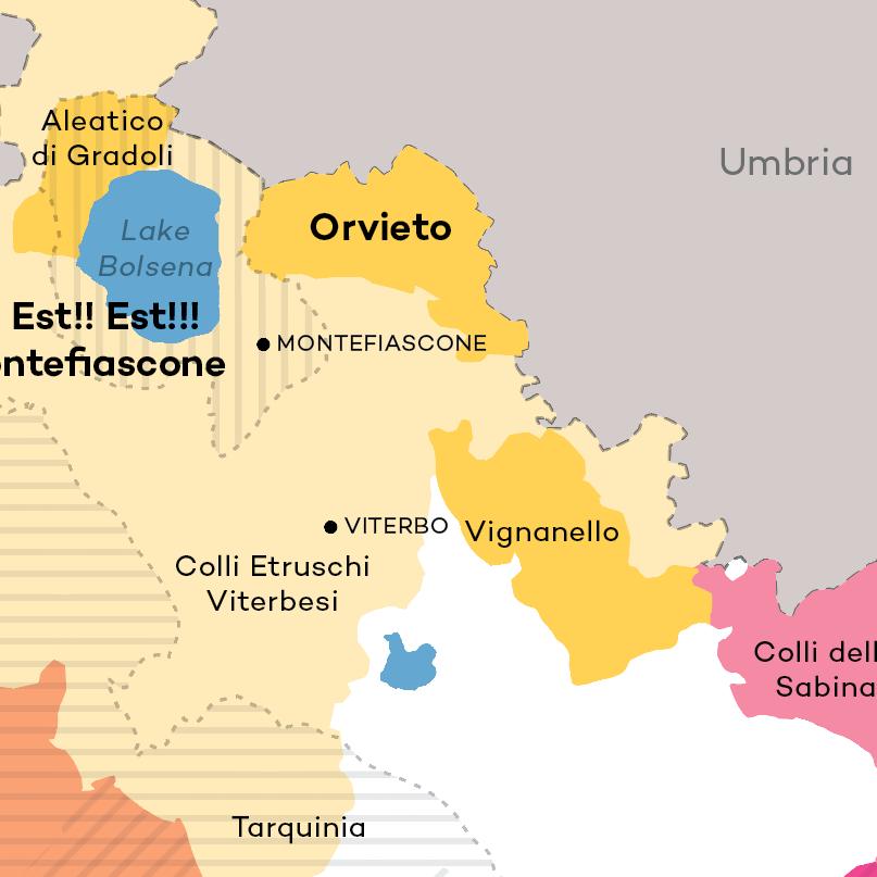 Orvieto-Grechetto-Lazio-wine