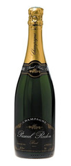 Pascal-Redon-Cuvee-Brut-Tradition