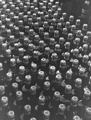 Photo-of-Israeli-Wine-From-1949