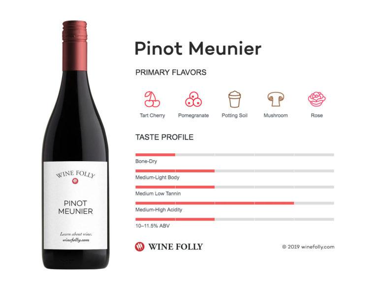 Pinot-Meunier