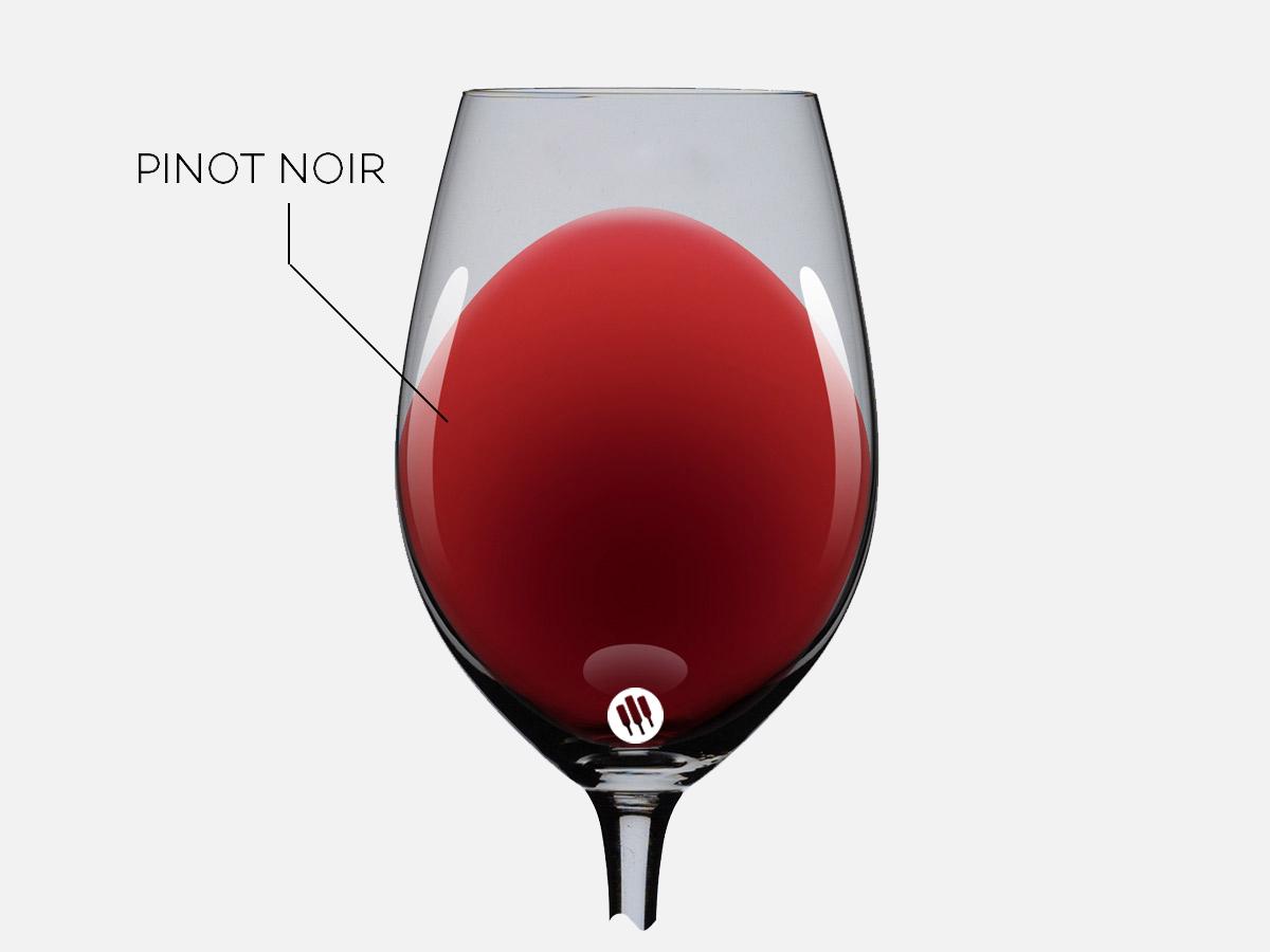 updated-Pinot-Noir-glass-illustration-winefolly