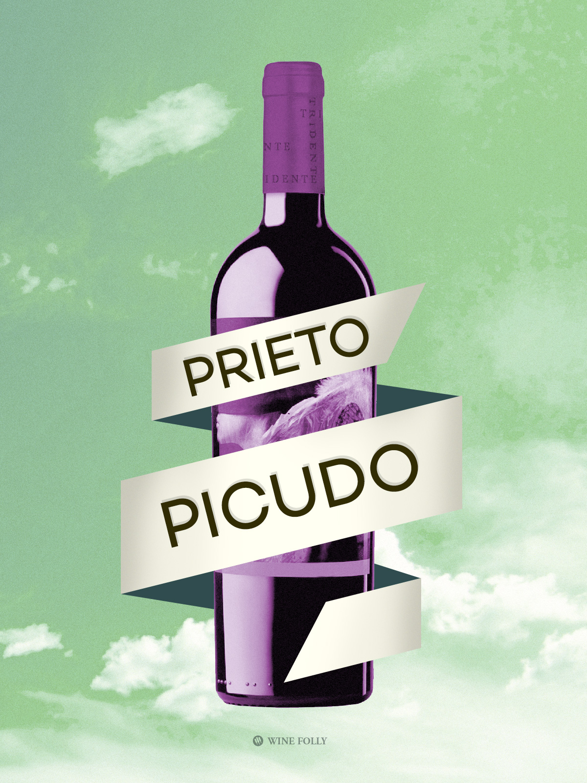 Prieto-picudo-wine-folly