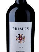 Primus-Carmenere-2010