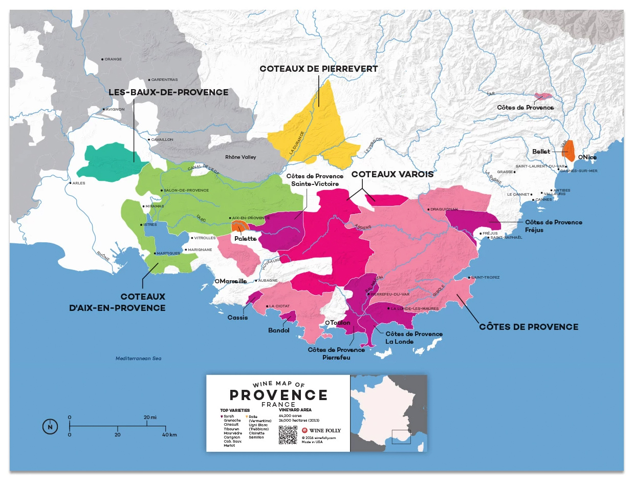 Provence-Wine-Map-WineFolly