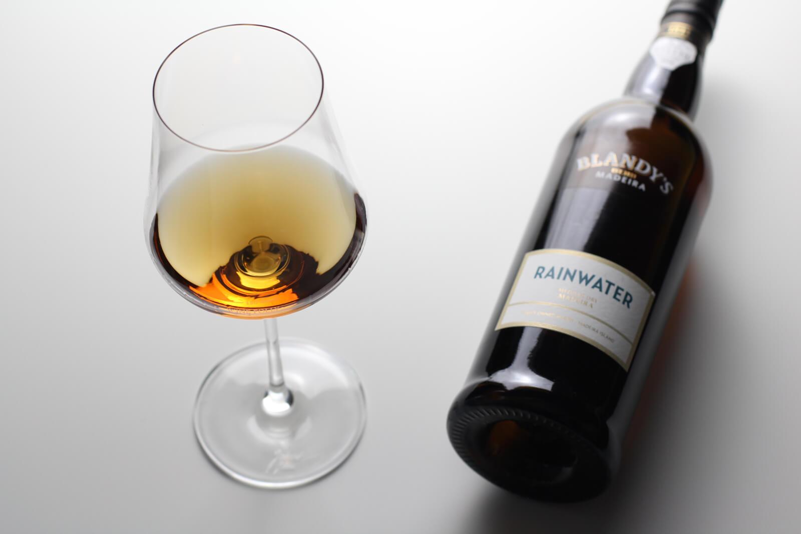 Rainwater-Madeira-Wine-In-Glass-Blandys-WineFolly