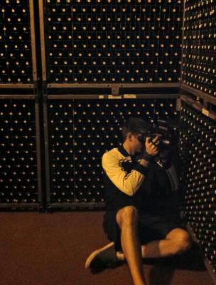 Rioja-Wine-Aging