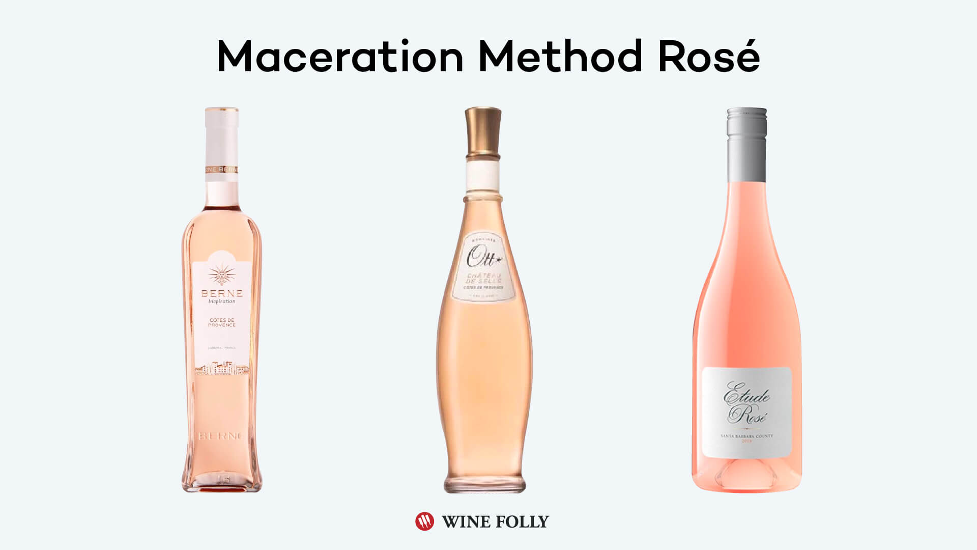 rosé-making-technique-maceration