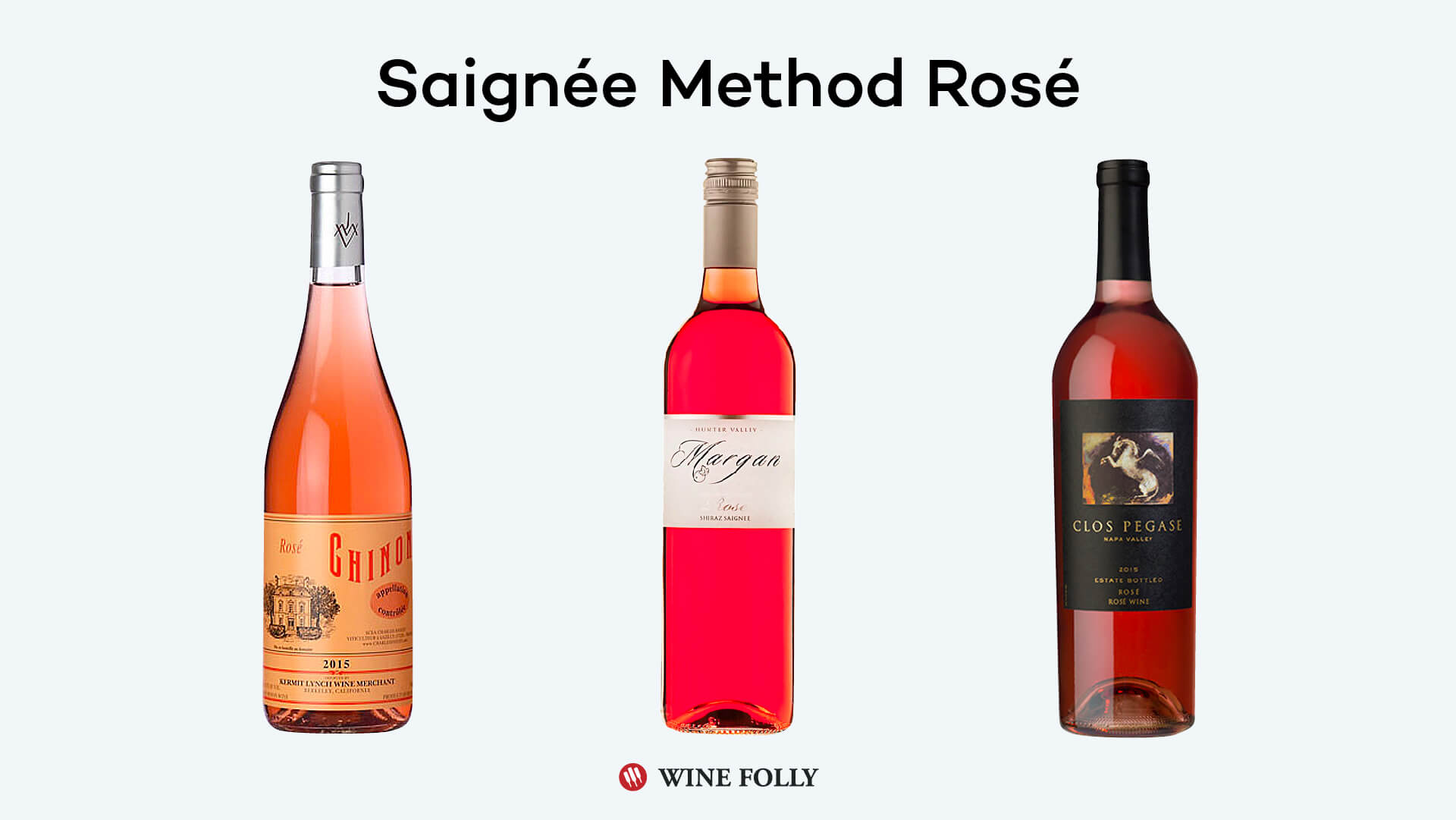 rosé-making-technique-saignée
