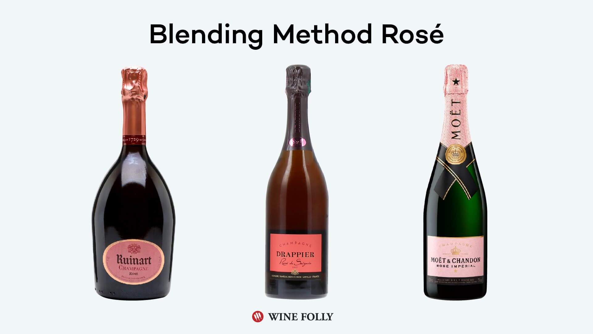 rosé-making-technique-blending