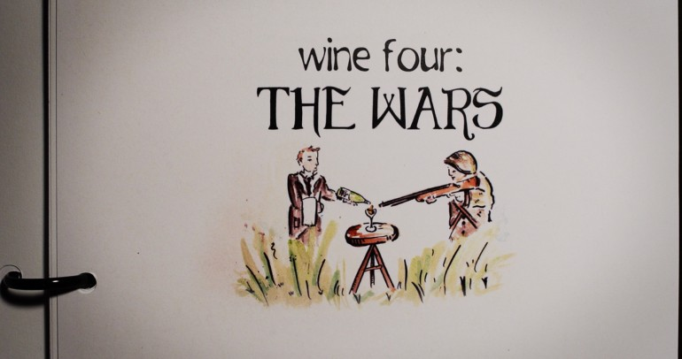 SOMM_ITB_Title_Screen_Wars