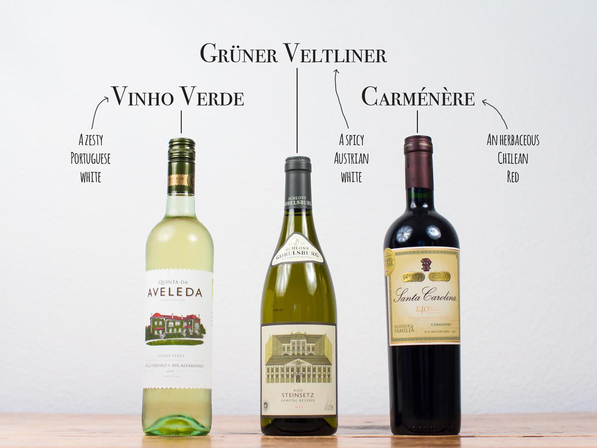 Saint-Patricks-Day-Wines