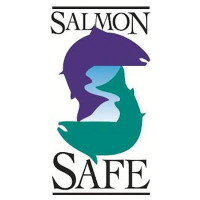 Salmon-safe-logo