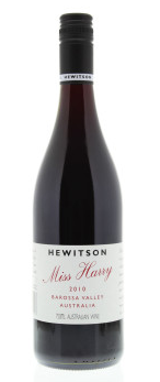 Hewitson-Miss-Harry-GSM-2010