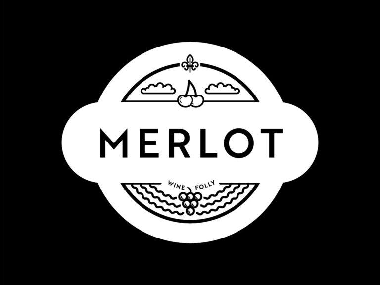 Seal-Merlot-Wine-Folly-excerpt