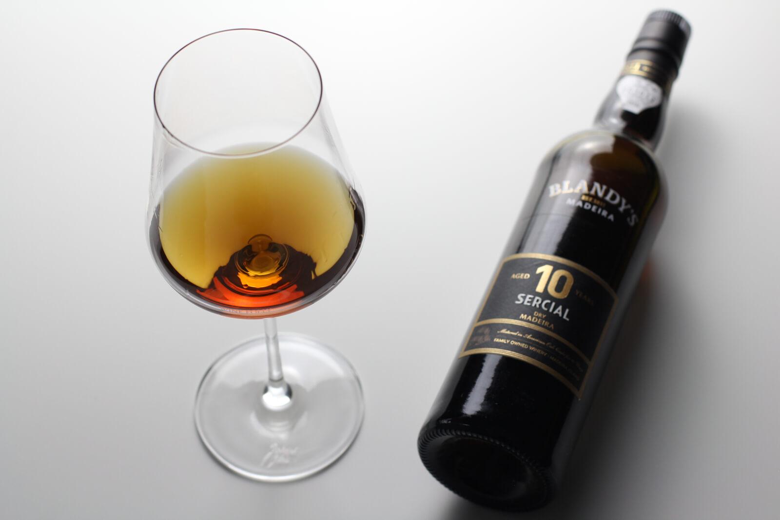 Sercial-Madeira-10-yrs-glass-WineFolly-Blandys