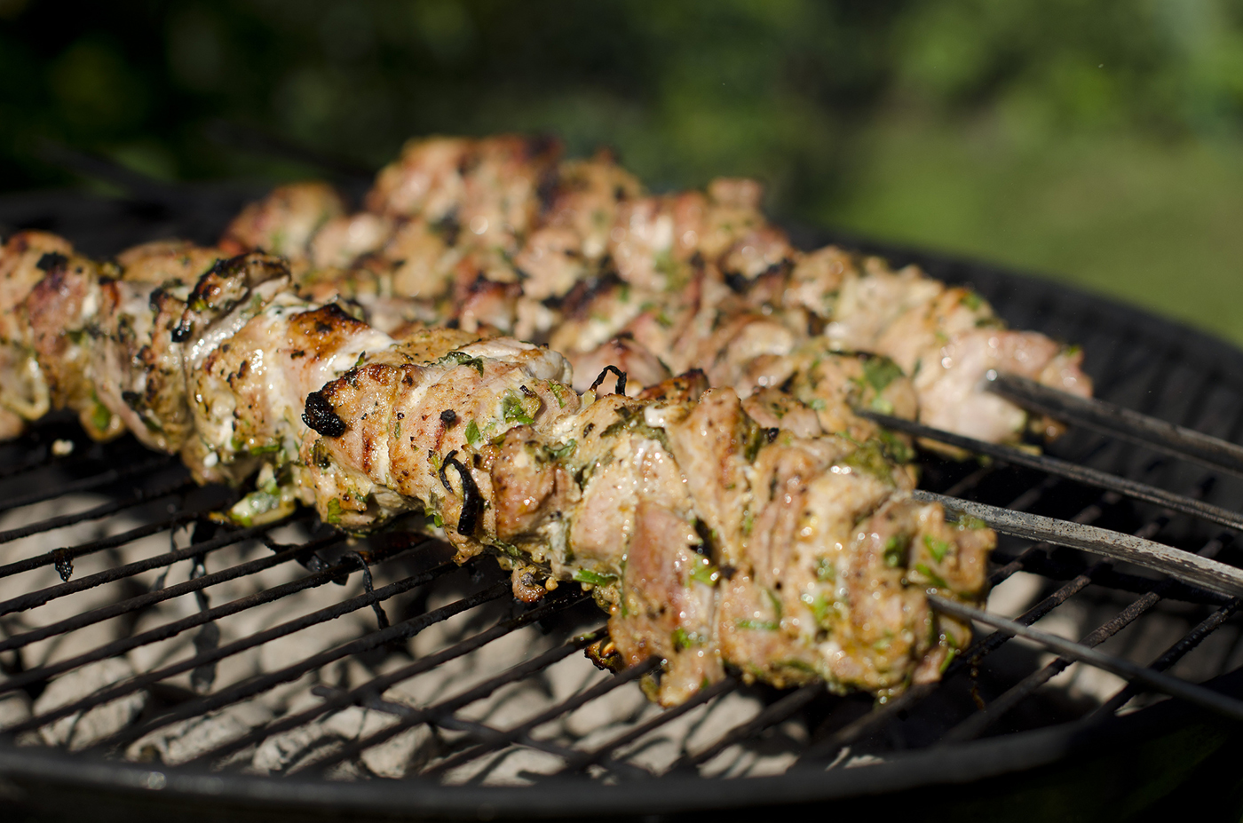 Shashlyk-lamb-kebab-iran-valters-krontals