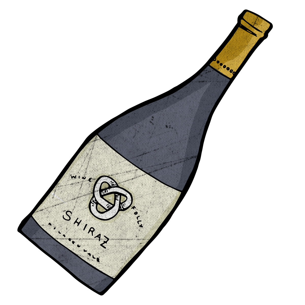 Shiraz-winter-illustration-winefolly