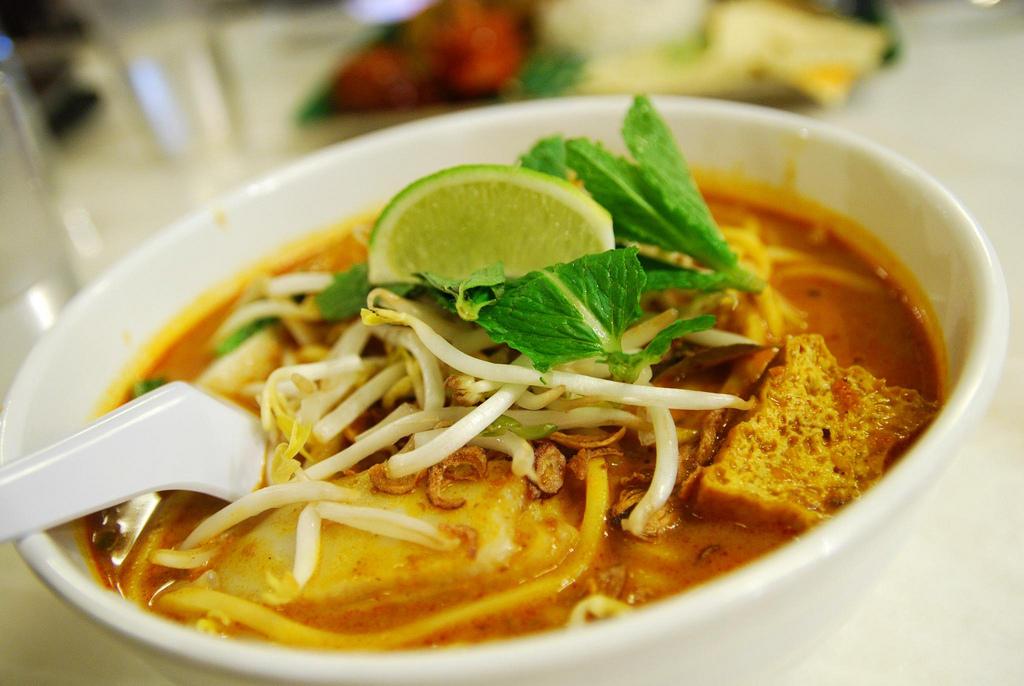 Southeast-asian-cuisine-curry-tofu-by-alpha
