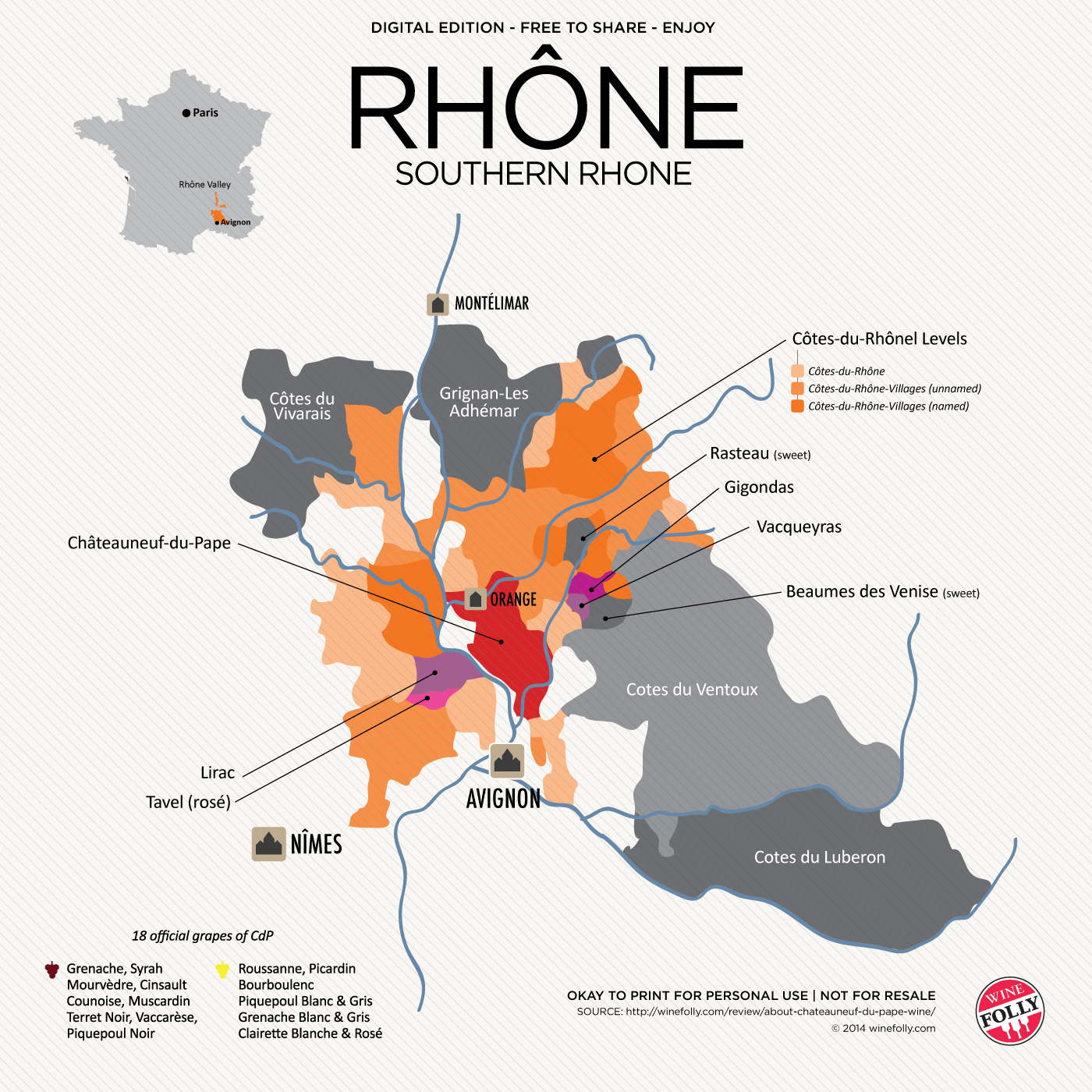 Southern-Rhône-Map-Wine-Folly
